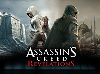 Assassin's Creed Revelations – E3 Trailer Extended Cut [North America]