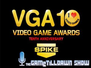The GAMeTILLDAWN Show 03 – About that VGA10