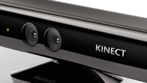 Kinect for Windows has an update. Why you should care.