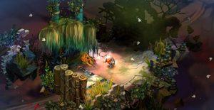 Bastion game photo
