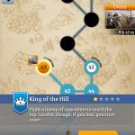 Rival Knights campaign