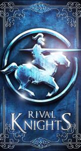 Rival Knights logo