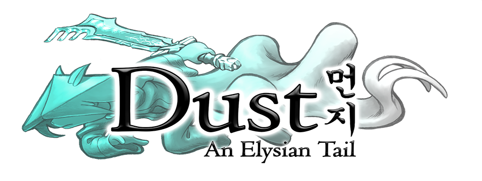 Dust-an-Elysian-Tail-Review.png
